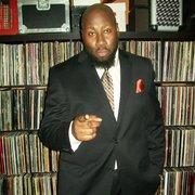 DJ SKNO™ CORE DJ's