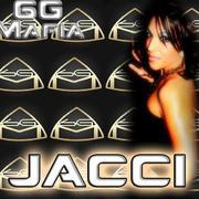 Jacci O