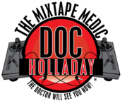 DJ-DOC-HOLLADAY