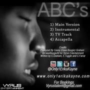 ABC's_FRONT
