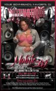 Mobile-DJ-Flyer