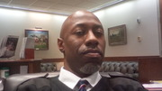 Rodney Kamal Jackson 201401300760