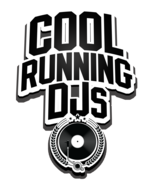 Cool Running DJs