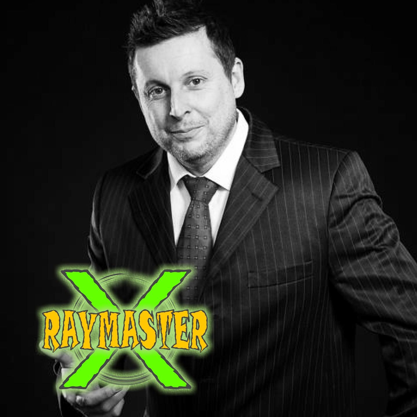 RaymasterXXL