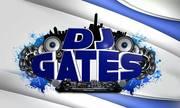 dj gates logo 1