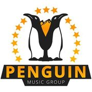 penguin music group/our sublabel's logo