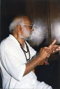 govindan speaking
