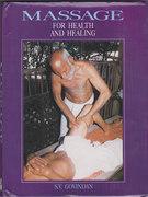 S.V.Govindan book in english