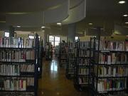 biblioteca archimede 007