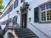 Rathaus Hagnau