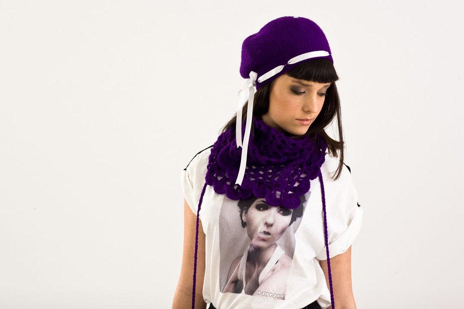 Purple-Hayworth