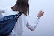 11-ekolovesanimal-leather-bags