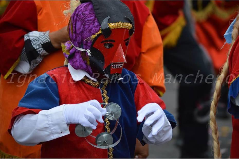 Rey De Reyes 2018