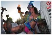 cayman_carnival_batabano_2010_pt3-134