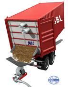 unloading-bbl-dry-bulk-liner