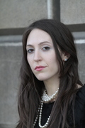 Litha Efthymiou Composer