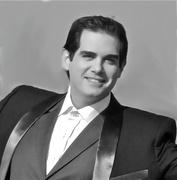 George Emmanuel Lazaridis