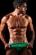 shirtless8