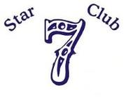 7 Star Club