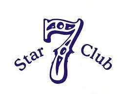 7 Star Club #2