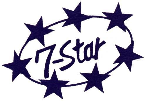 7 star logo 9-19-2014