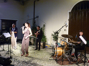Middelhoff, Gennai, Cosentino, Gaia