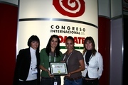Tomato Congress 095 (53)