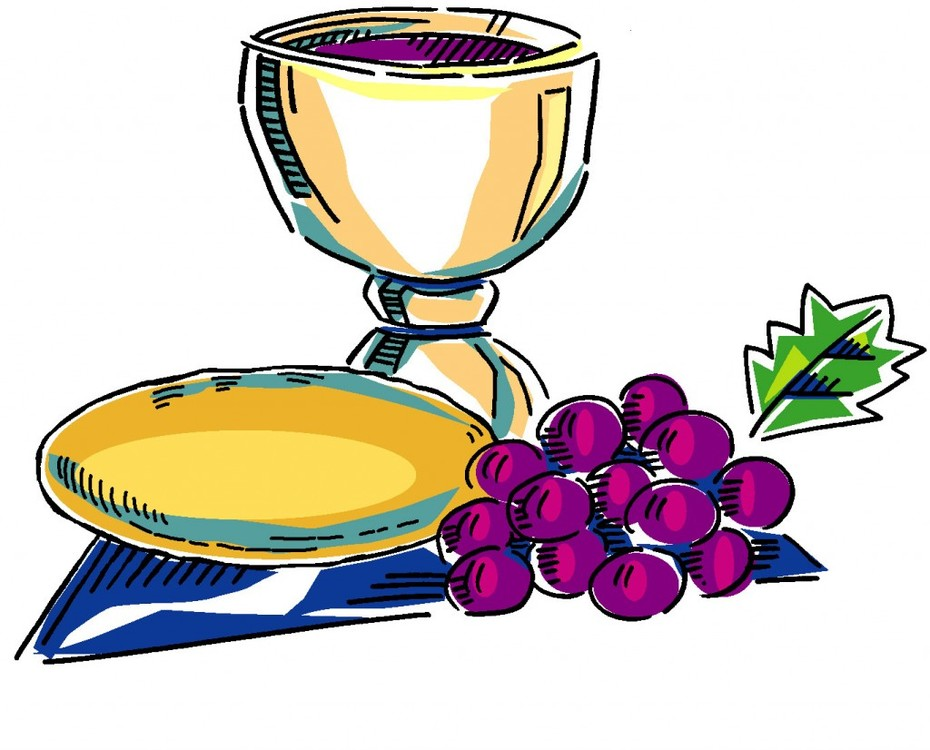 communion-