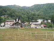 Cerva - Valsesia