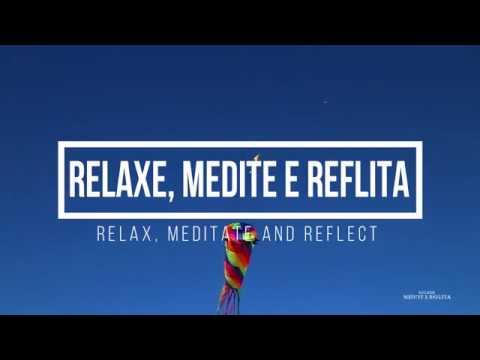 NewAgeMusic: RelaxMusic , Yoga, SPA, ReflectMusic, ReikiMusic, Meditação, Relaxamento - Video 15