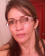 P1018_16_12_2009