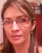 P1015_16_12_2009