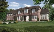 6500 SF Residence