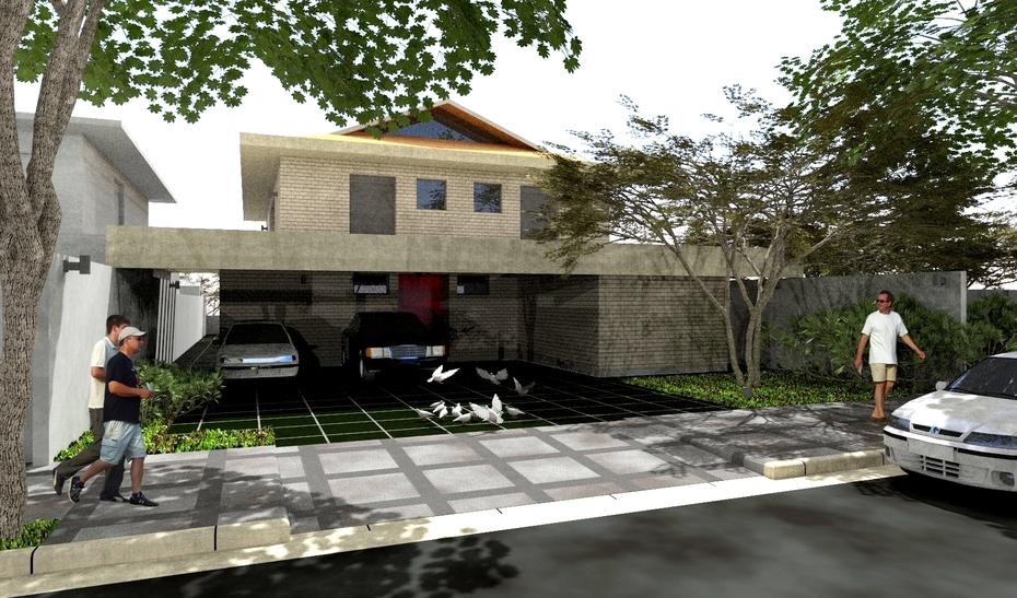 Casa ANF 30112012 A