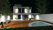 Casa UBT 27112012A