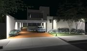 Casa UBT 27112012 B