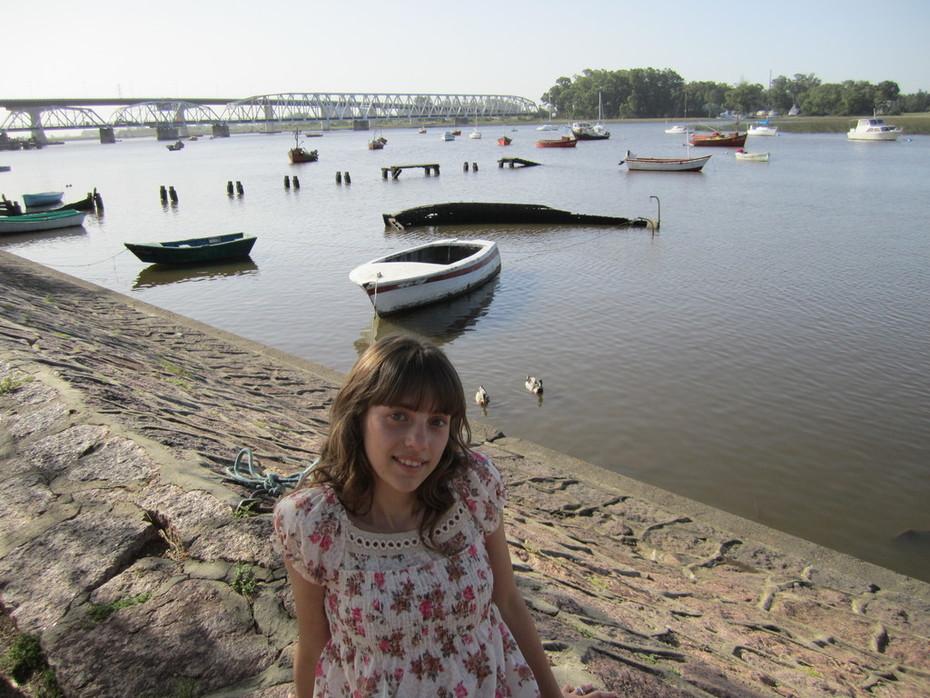 22.11.11 fotos rio santa lucia 047