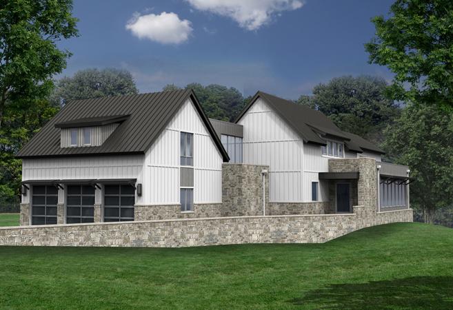 Residential-04