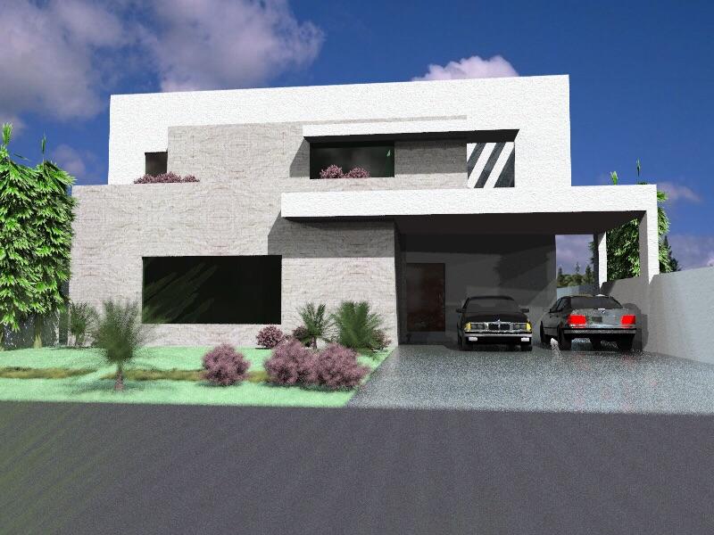 3506 قدیر منزل