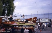 1954 APBA Gold Cup - Seattle