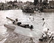 Maverick 1958