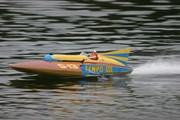 boat racing 2010 368