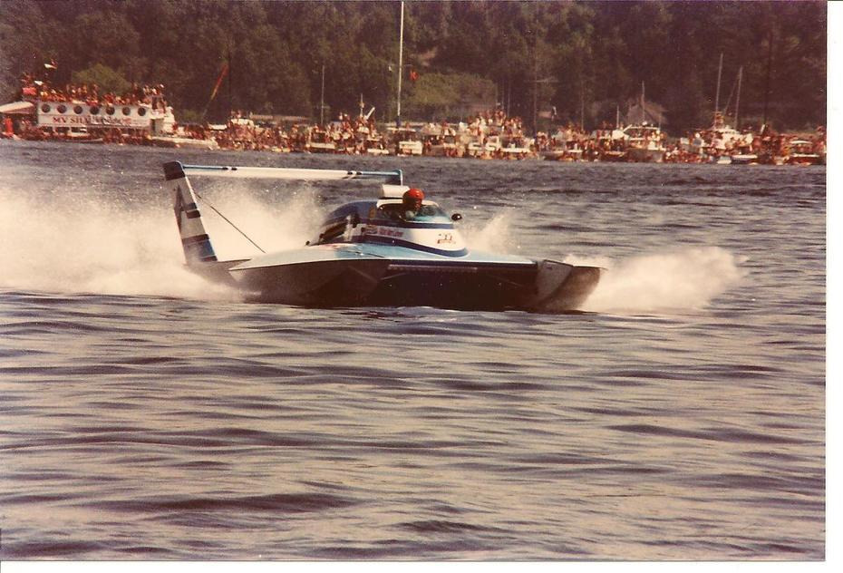 8-10-1980 Atlas Van Lines  Seattle