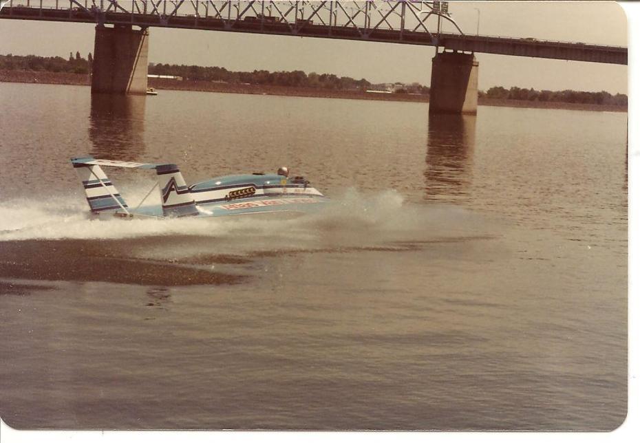 7-27-1978 ATLAS VAN LINES TRI CITIES