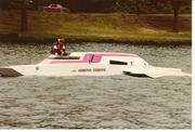 1980 CIRCUS CIRCUS 4 PT SEATTLE TEST
