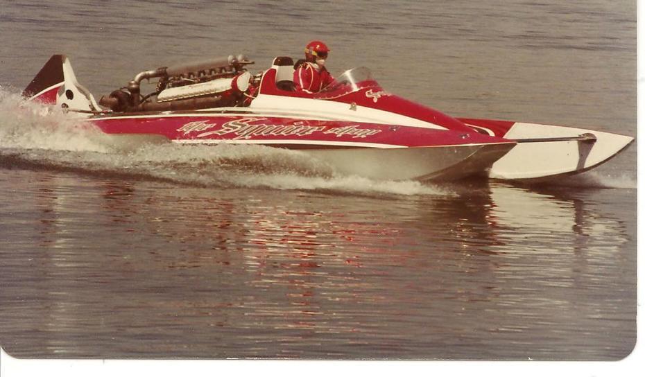 7-27-1978 SQUIRE SHOP U-64 TRI CITIES
