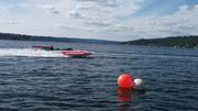 Lake Samammish