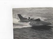 Hydro's 1953 002