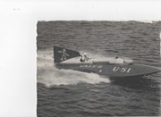Hydro's 1953 001