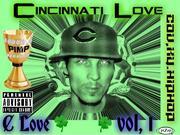 C Love vol,1